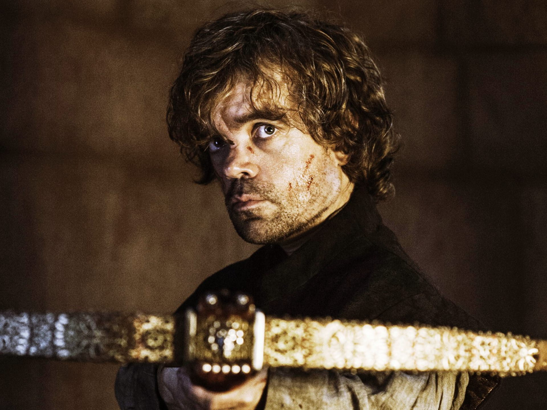 Game of Thrones season 4 Peter Dinklage hd wallpaper PoPoPicscom 1920x1440