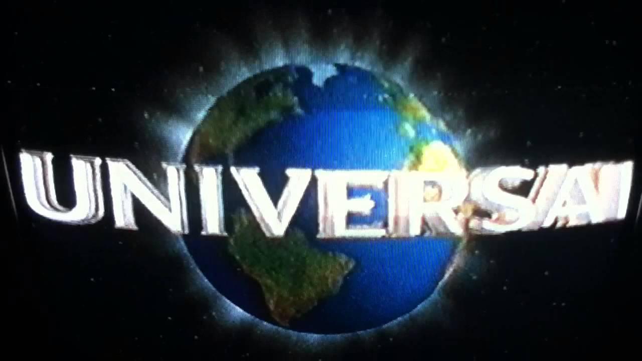 Universal Studios Logo 1280x720