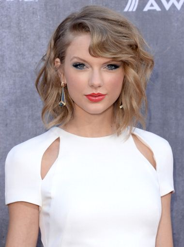 Taylor Swift 2015 HiLyts 380x510