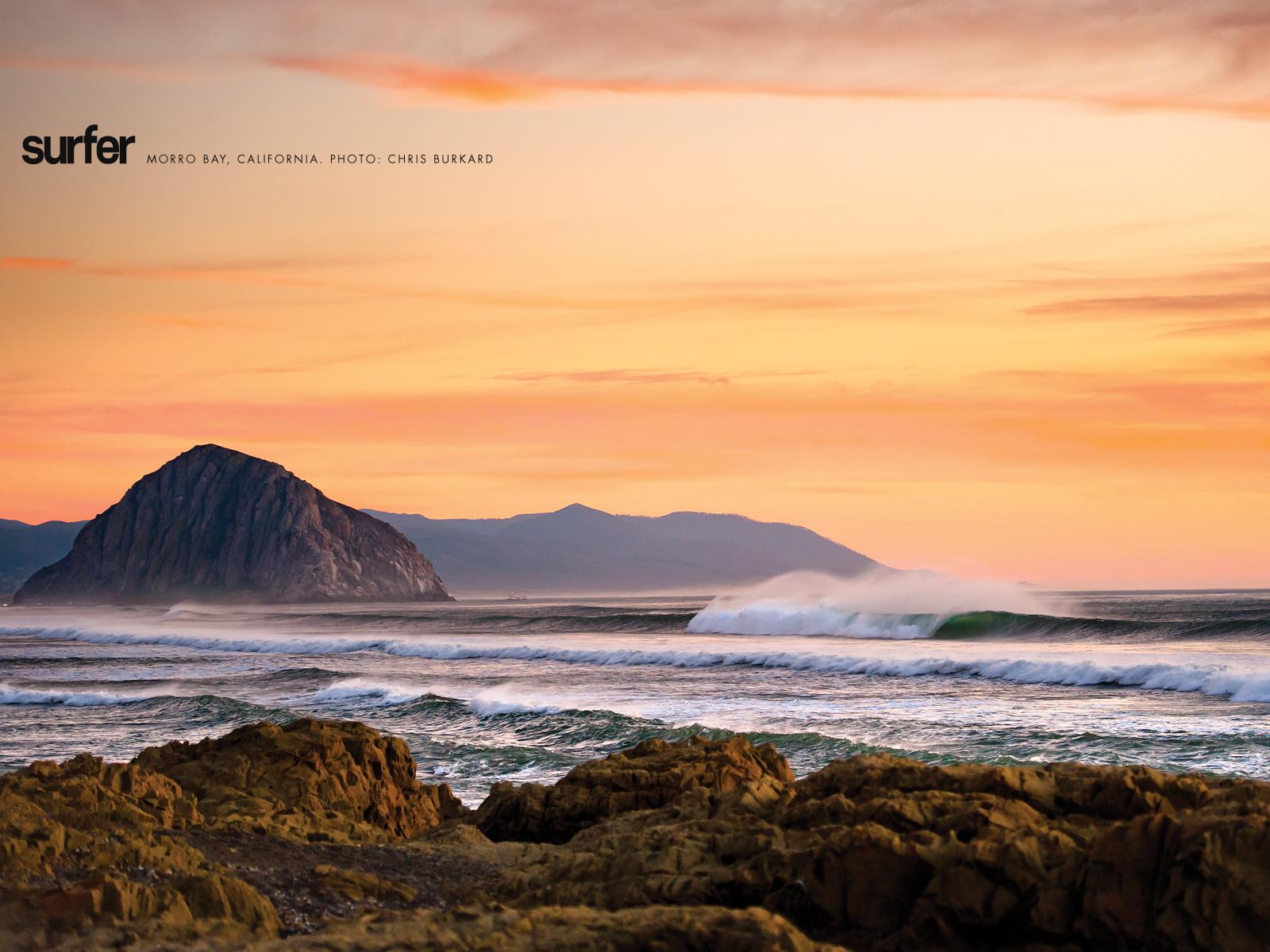 CHRIS BURKARD SURFER MAG WALLPAPER DOWNLOADS 1600x1200