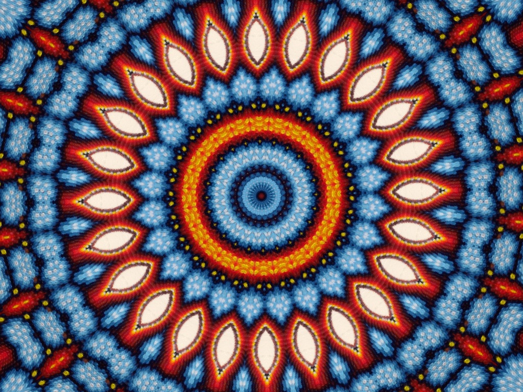 Best 39 Huichol Wallpaper on HipWallpaper Huichol Wallpaper 1024x768
