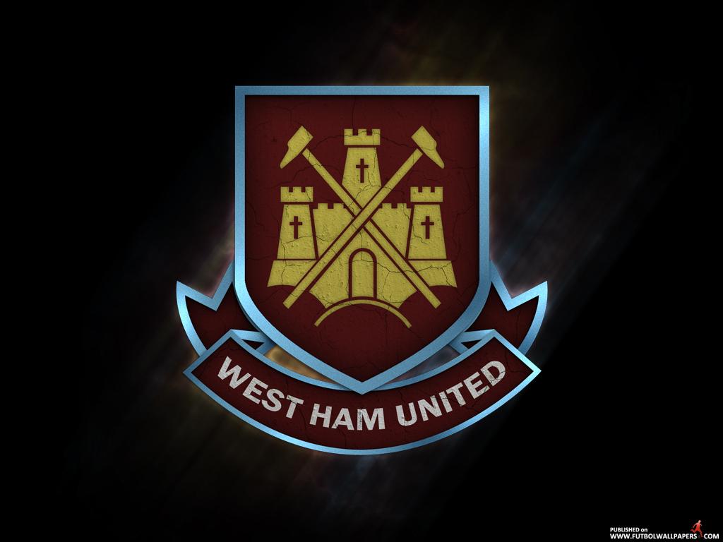 West Ham United Football Wallpaper 1024x768