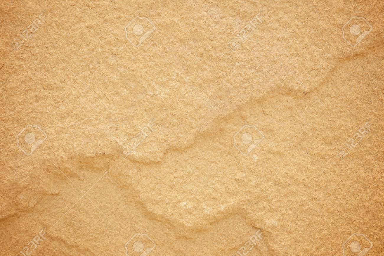 Texture Of Sandstone Background Stock Photo Picture And Royalty 1300x866