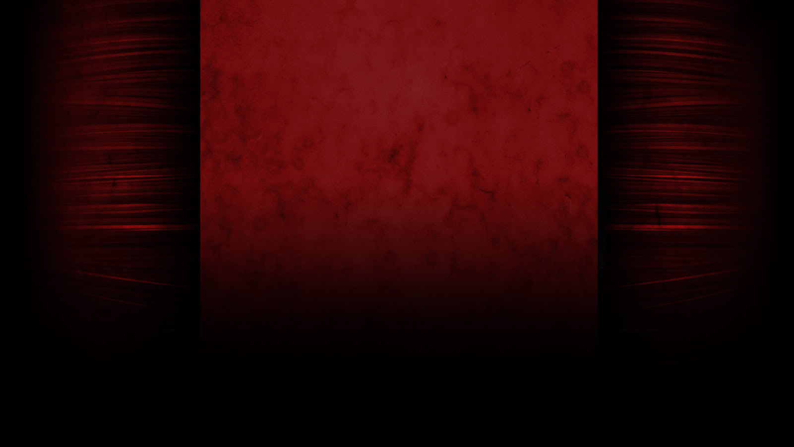 Black red background graphics code black red background commentsjpg 1601x902