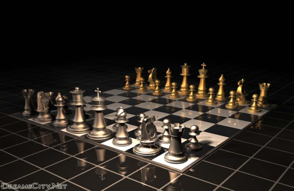 3d chess game download for windows 81