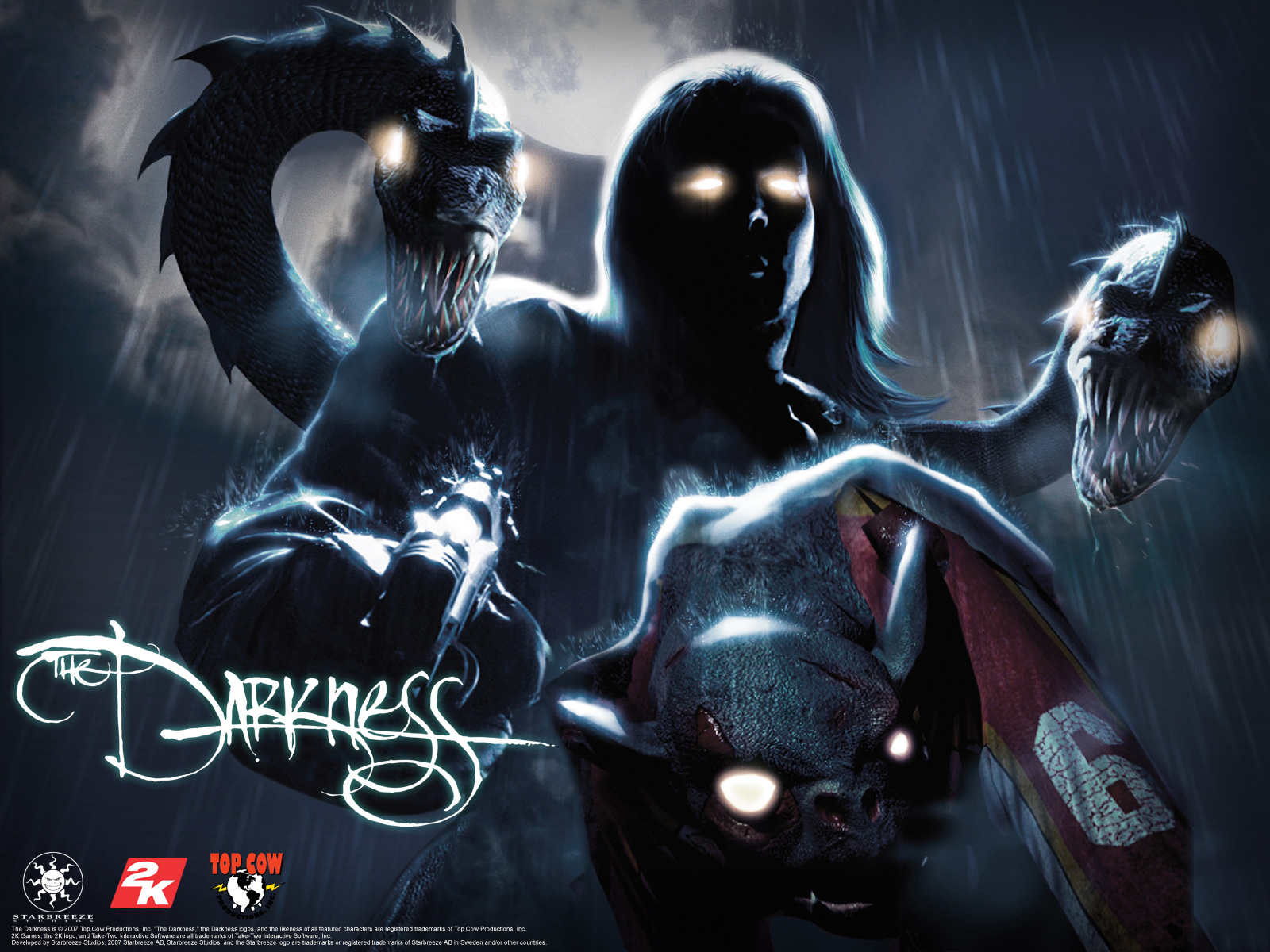 Anyone else play this game and love it Good reviews for a game with 1600x1200
