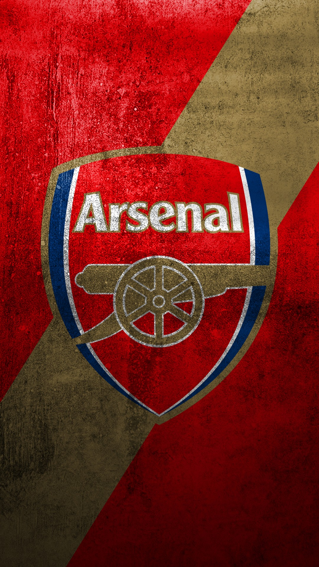 Arsenal Android Wallpaper HD   2020 Android Wallpapers 1080x1920