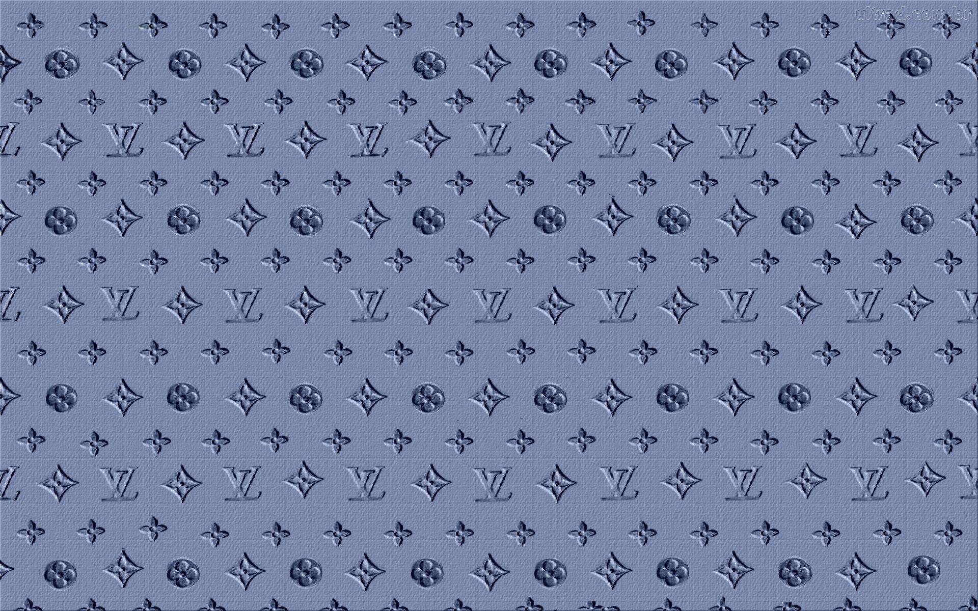 Louis Vuitton Wallpapers 1920x1200
