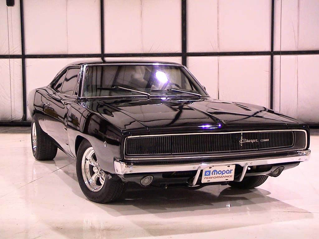 69 Dodge Charger Wallpaper 1K Wallpapers 1024x768