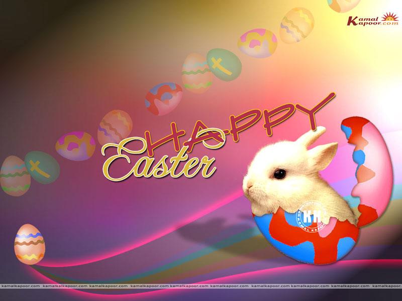 Easter Wallpapers Easter Desktop Backgrounds Easter wallpaper 800x600