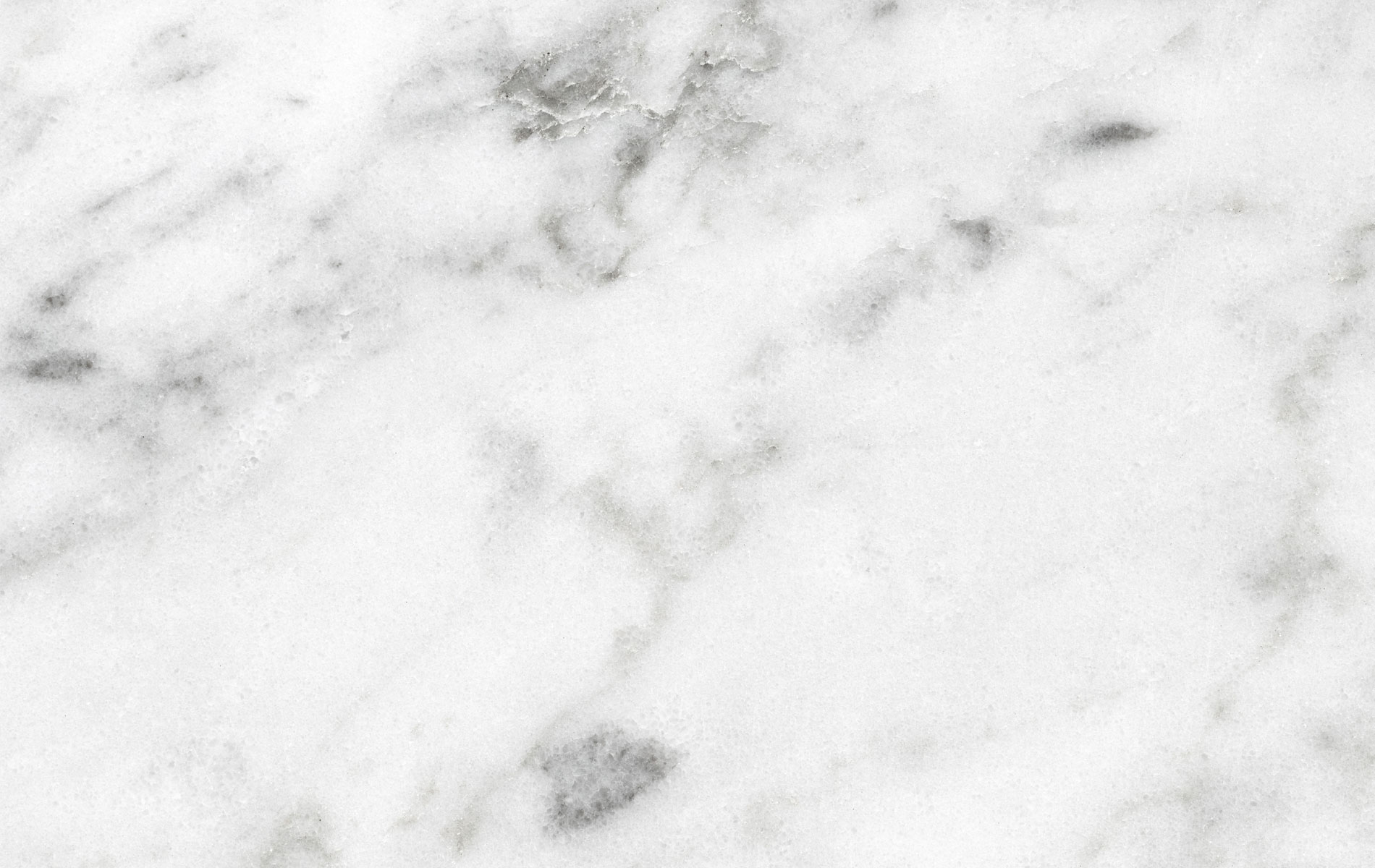 49 Marble Computer Wallpaper On Wallpapersafari