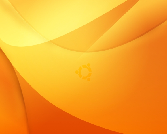 yellow wallpaper symbolism the yellow wallpaper literary analysis 580x464