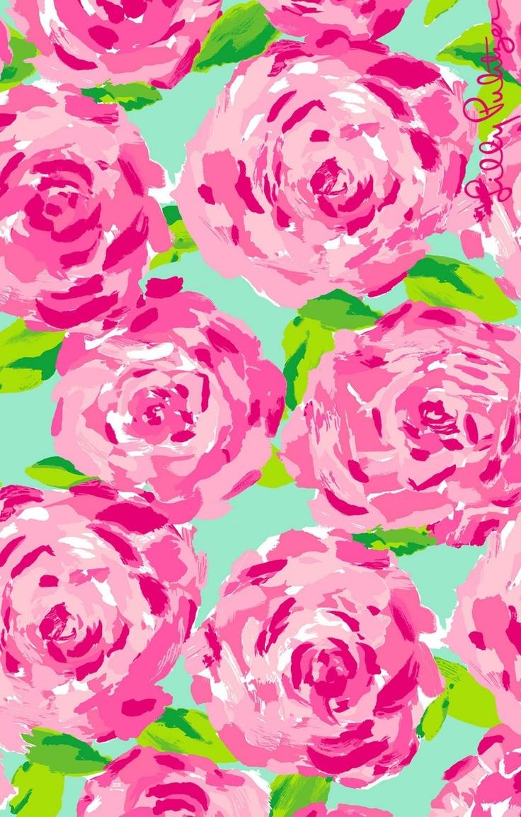 Cute Wallpapers Pinterest Wallpapersafari