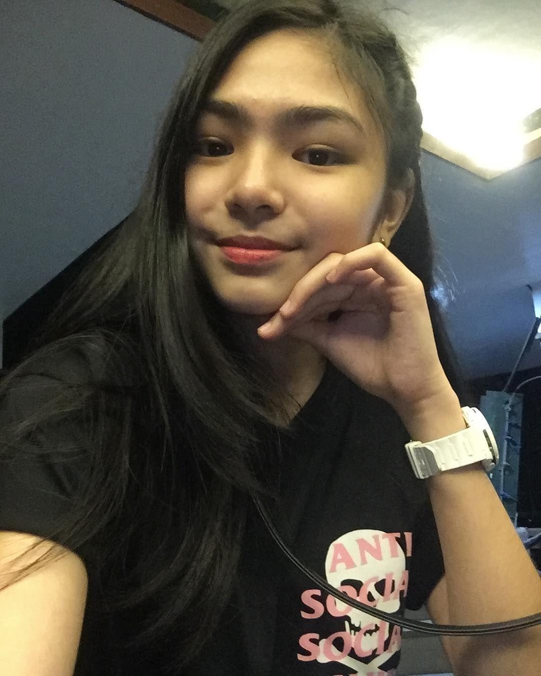 page288 2017 always happy in 2019 Cute girls Cute 1080x1350