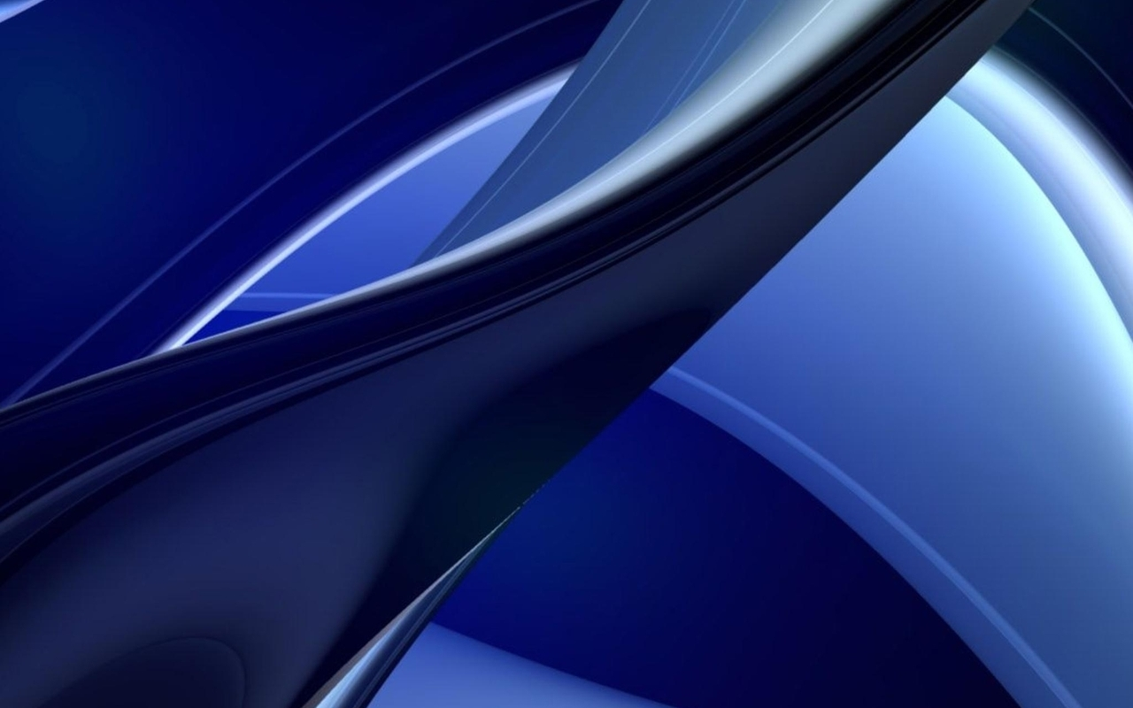Samsung galaxy tab s3 hintergrundbilder
