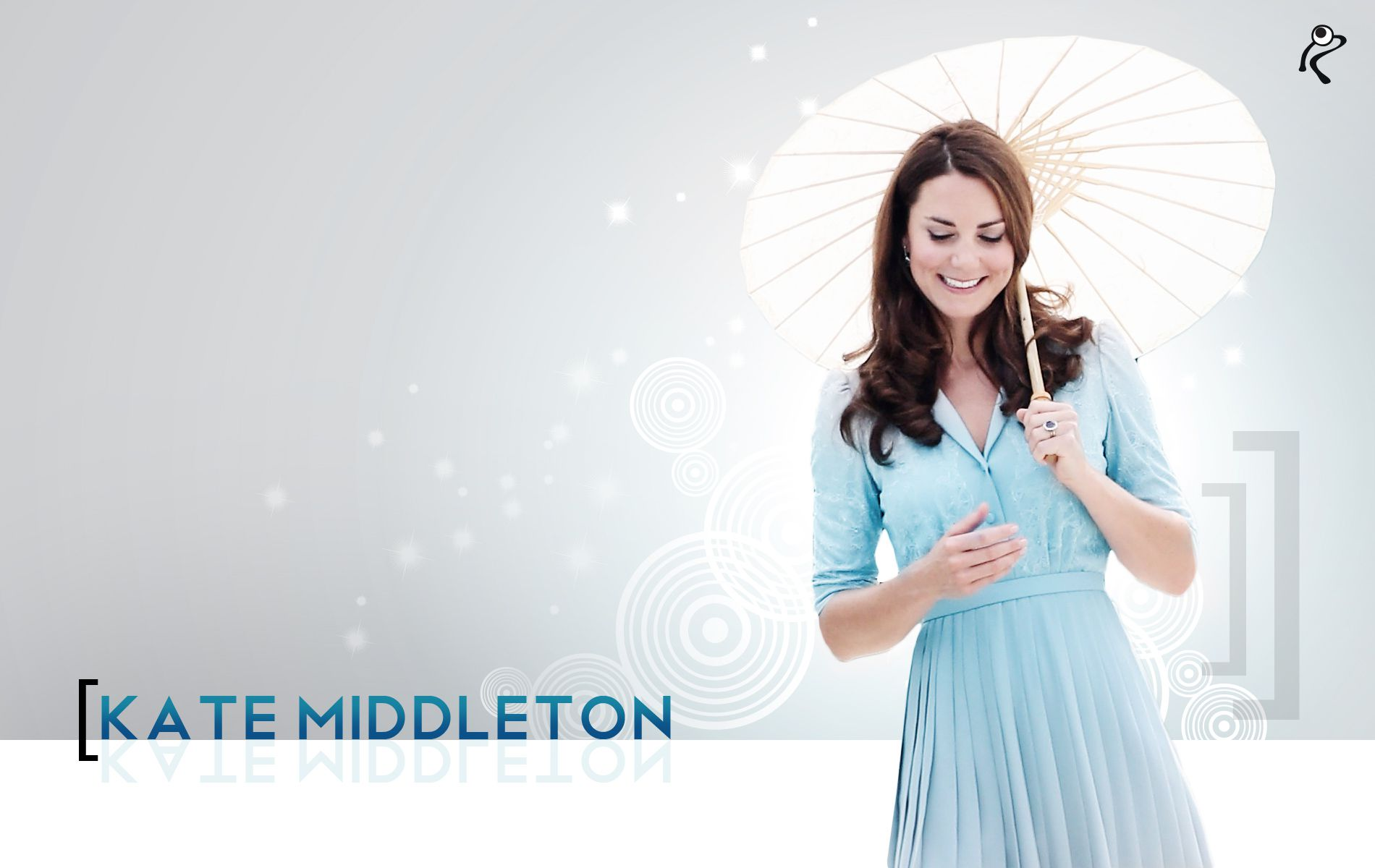 Beautiful Kate Middleton Photos Gallery CGfrog 1900x1200
