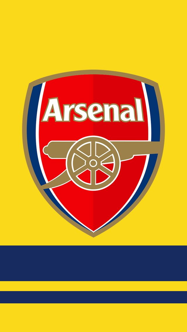 Celebrity supporters of arsenal fc wallpaper