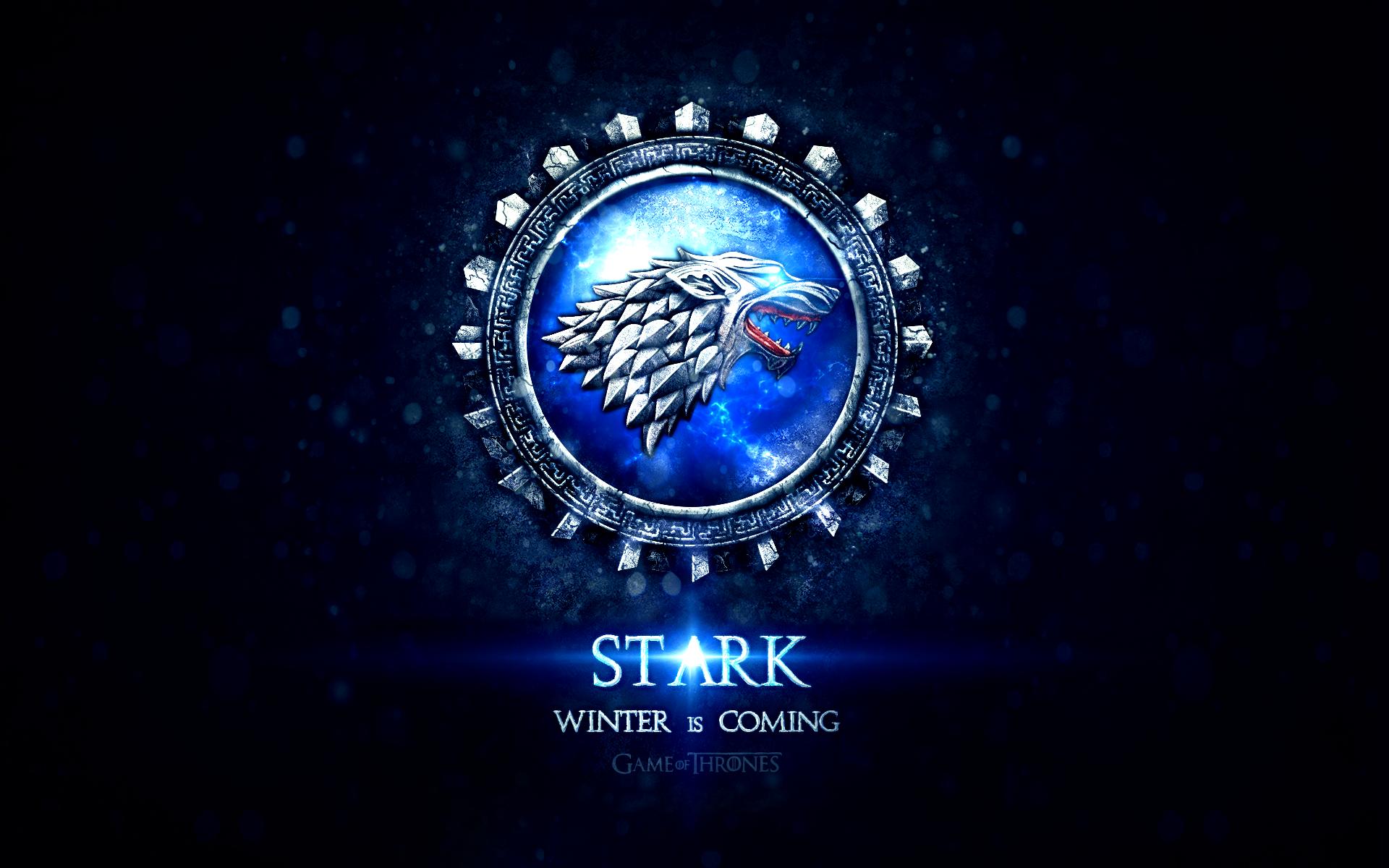 201417375game of thrones stark wallpaper by jjfwh d5hukjppng 1920x1200