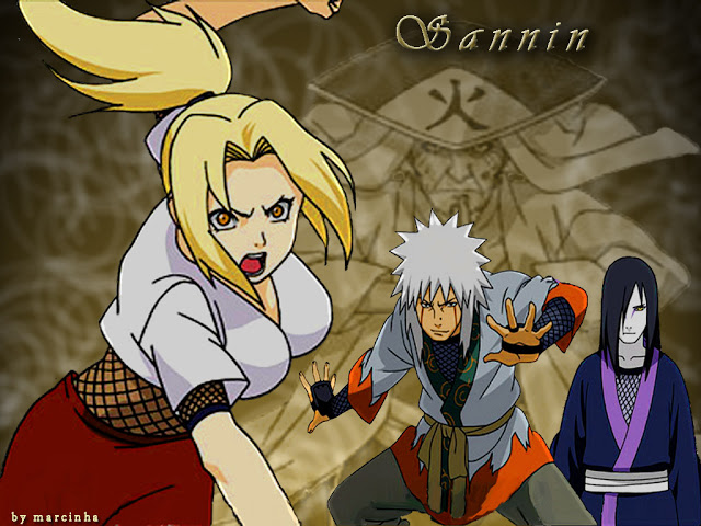 tsunade wallpaper tsunade wallpaper tsunade desktop background 640x480