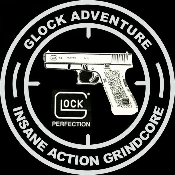 glock logo image search results 600x600