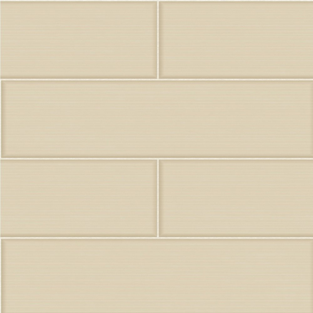 Wallpaper Fine Decor Fine Decor Ceramica Stria Large Tile 1000x1000