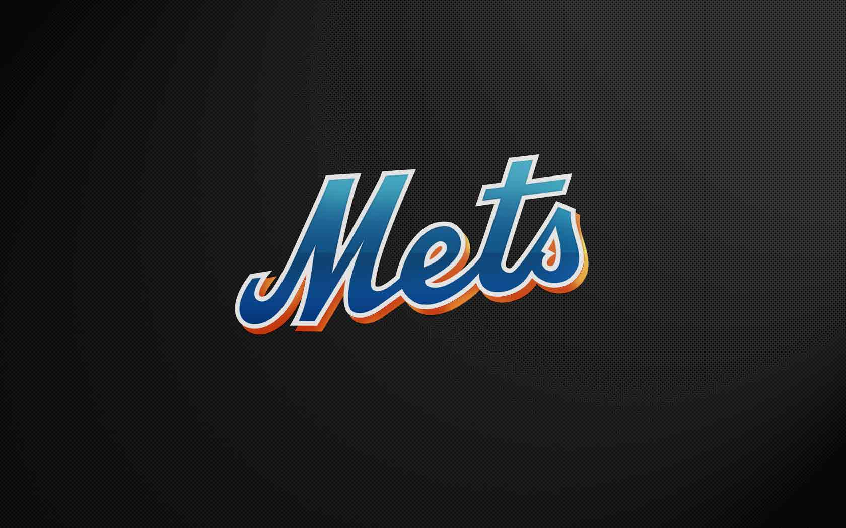 New York Mets wallpapers New York Mets background   Page 2 1680x1050