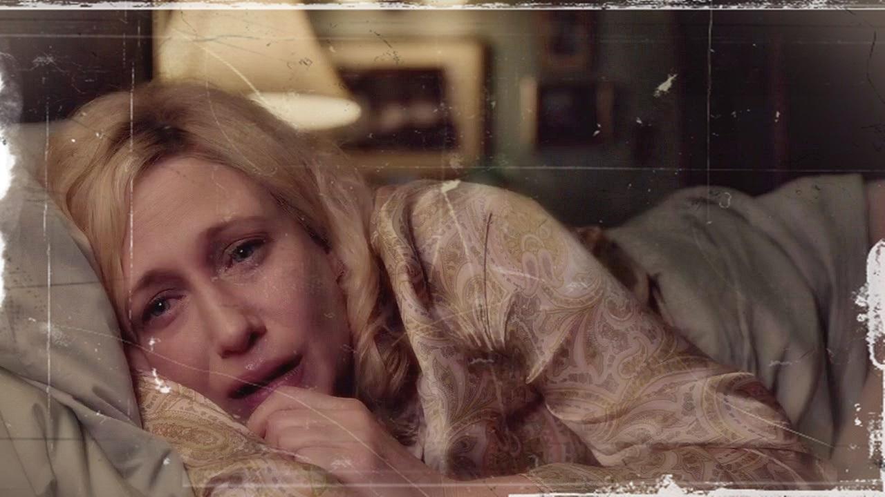 Vera Farmiga images Norma Bates HD wallpaper and background photos 1280x720