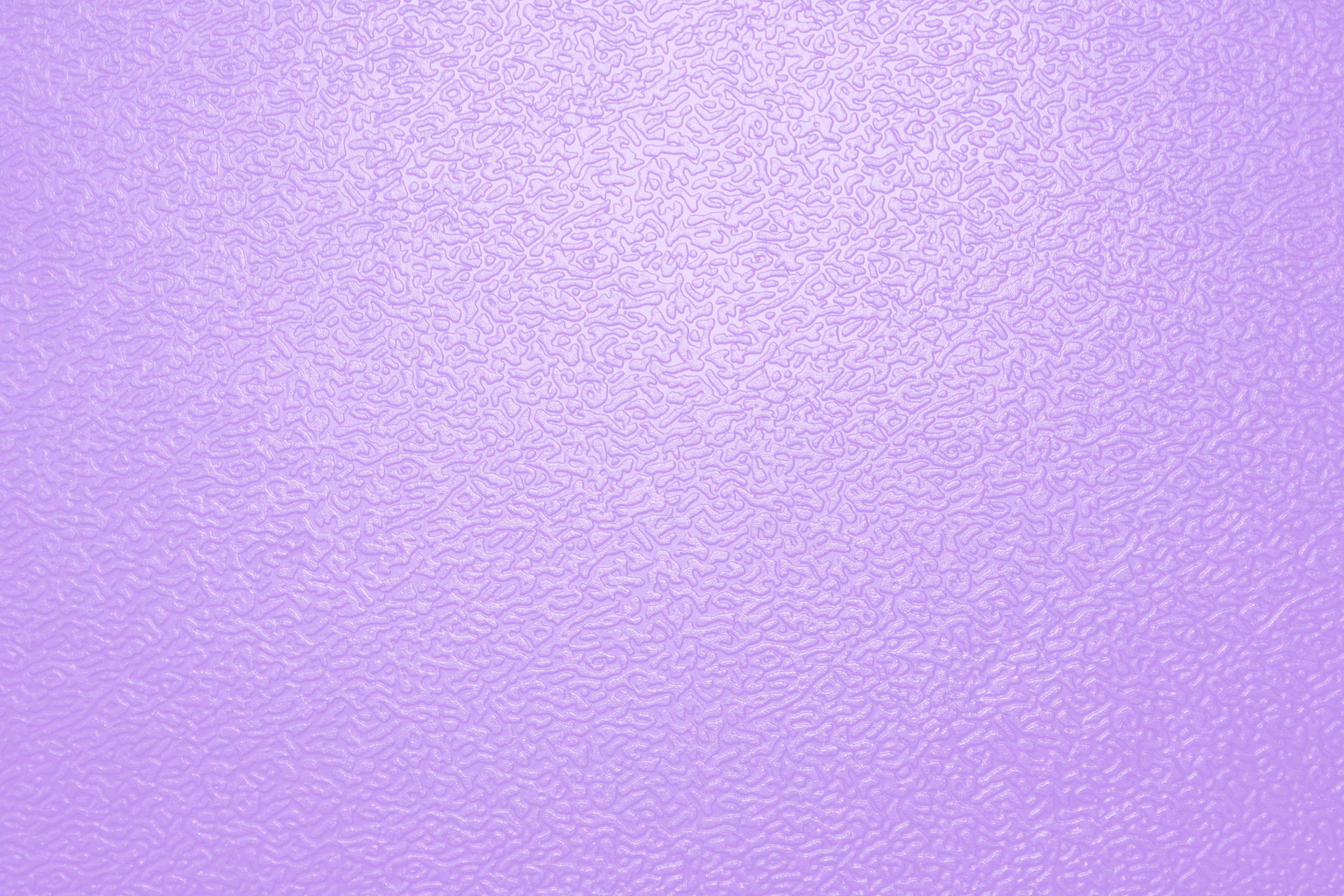 Textured Lavender Plastic Close Up Picture 3888x2592