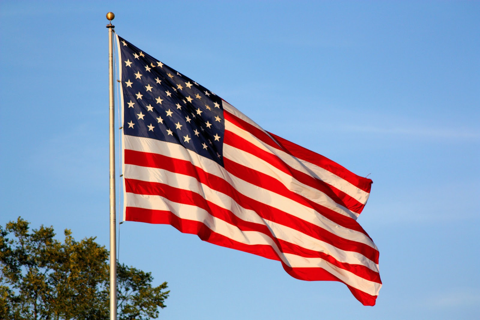 USA Independence Day HD Wallpapers and Images 2014 USA Independence 1600x1066