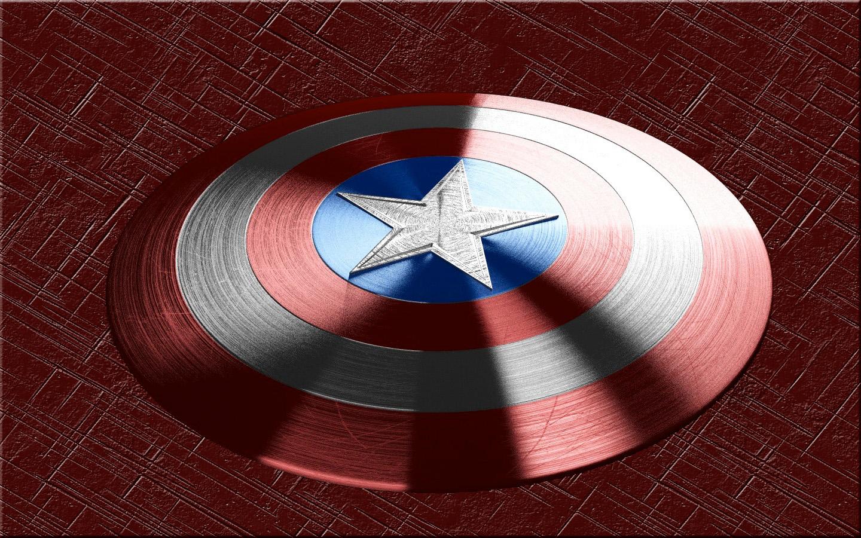 8589130558893 captain america shield wallpaper hdjpg 1440x900