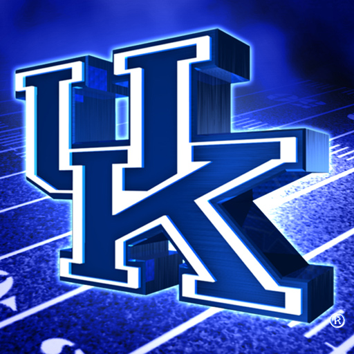 Kentucky Wallpaper Kentucky Wildcats Wallpaper Kentucky Wildcat 512x512