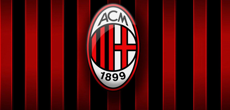 AC Milan 1500x719