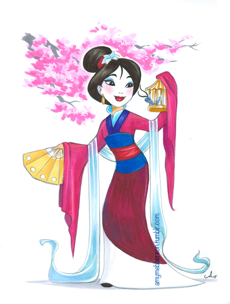Temporary Disney Princess Mulan Images Mulan Hd Wallpaper And 800x1056