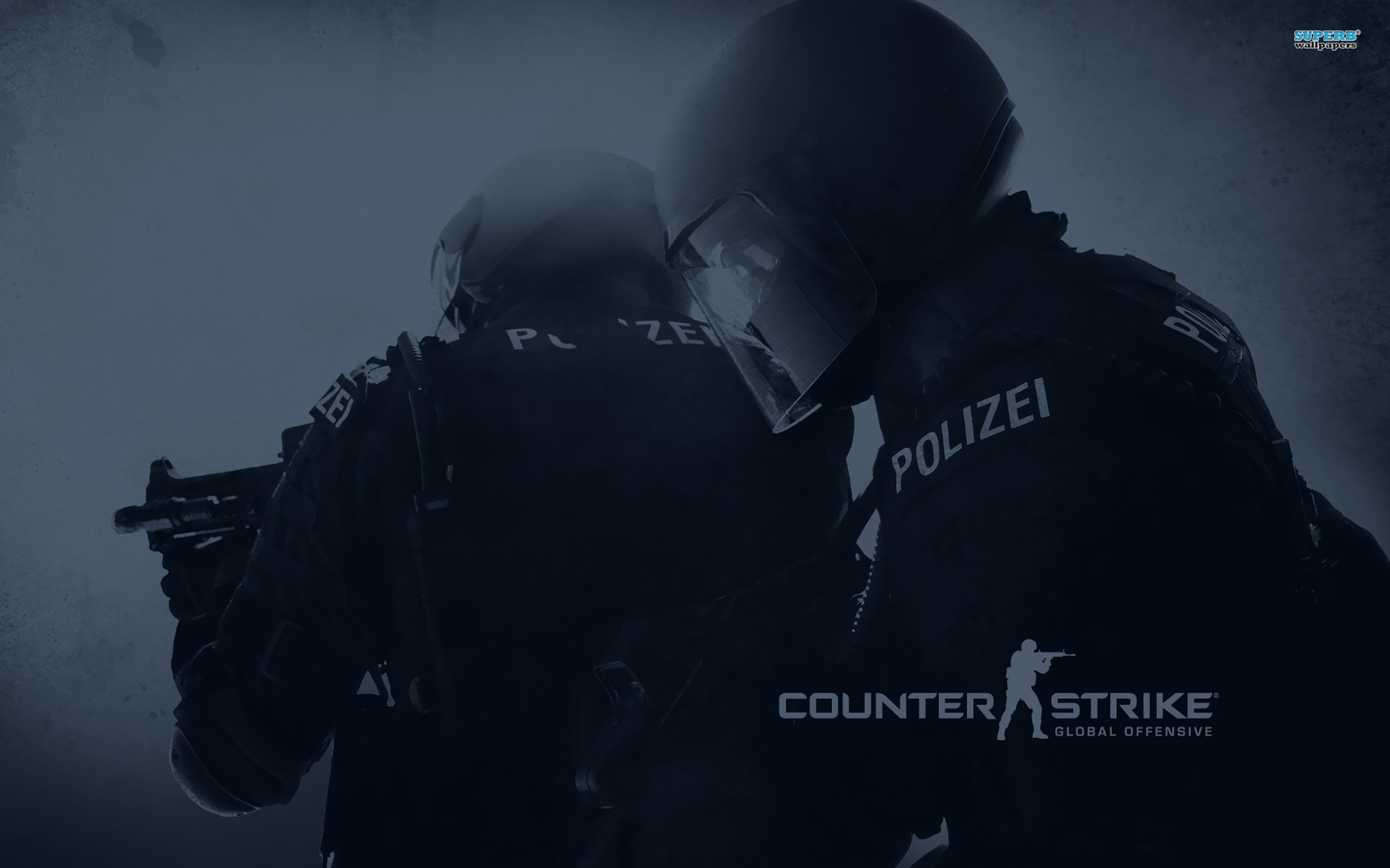 Counter Strike Global Offensive Wallpaper 2 1920x1200