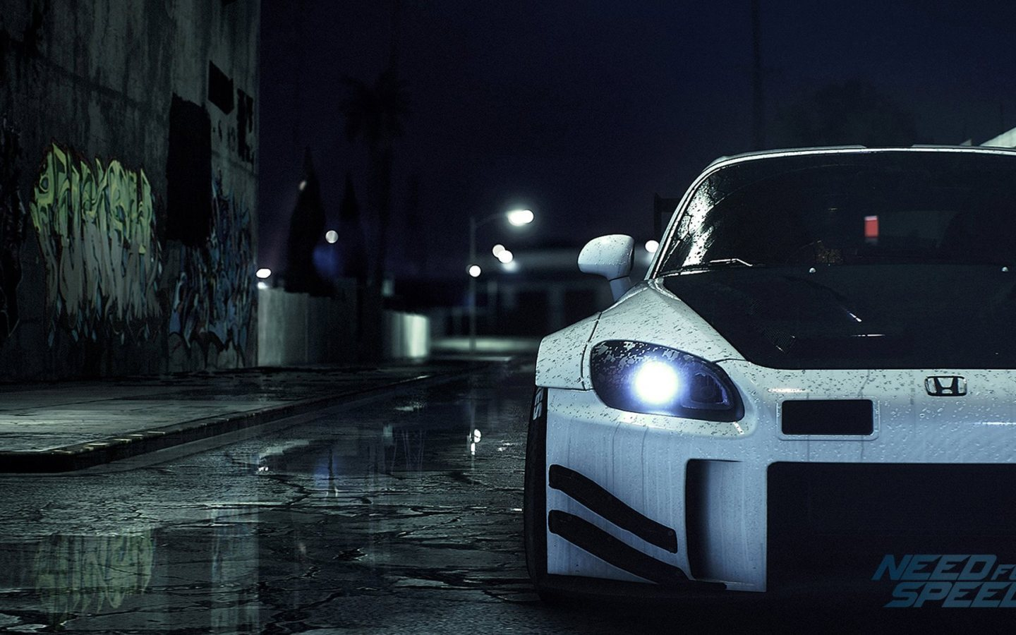 Need for Speed HD Wallpaper Background 25845 Wallur 1440x900