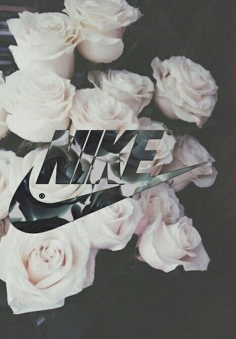 Nike background   image 2294601 by marky on Favimcom 464x667