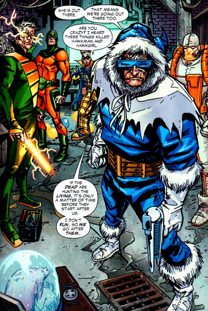 Captain Cold HD Walls Find Wallpapers 686x1024