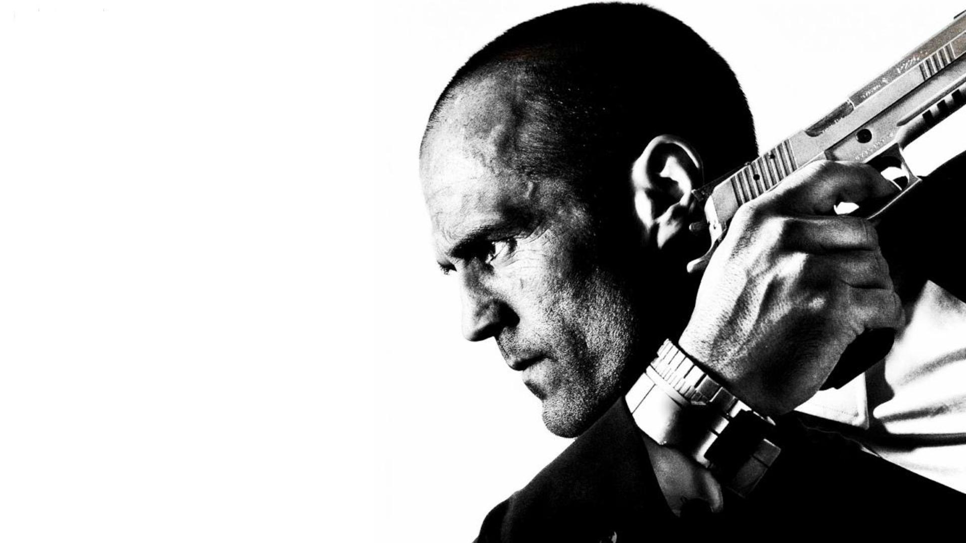 download Jason Statham Wallpapers High Quality Download 1920x1080