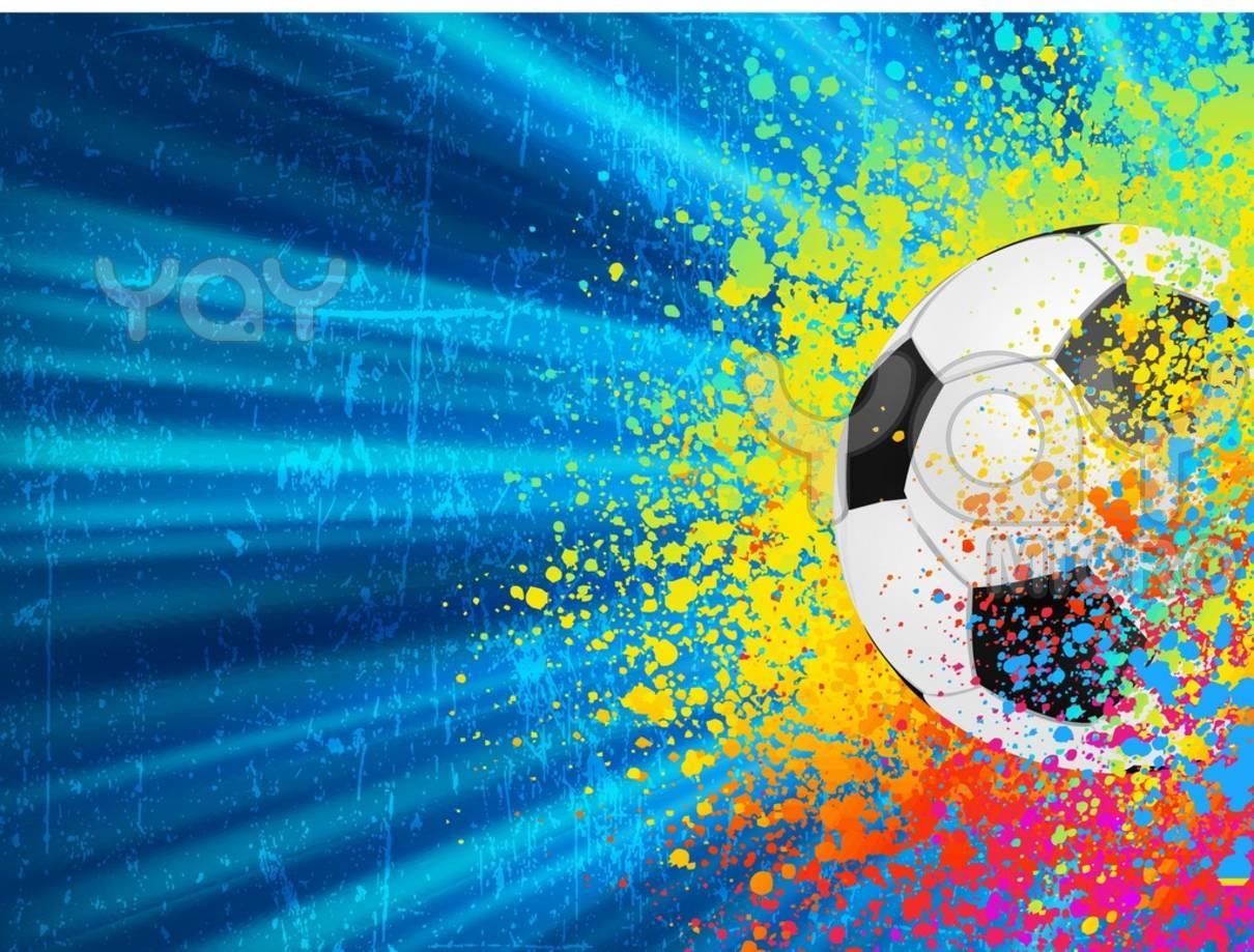 HD Desktop Wallpaper soccer hd 1210x919
