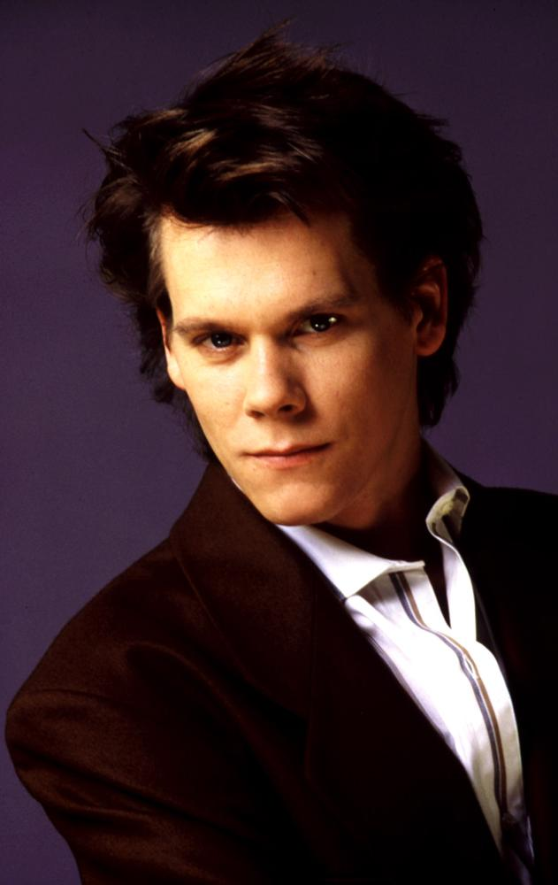 100 Kevin Bacon photos when young   Celeb Young Pics 631x1000