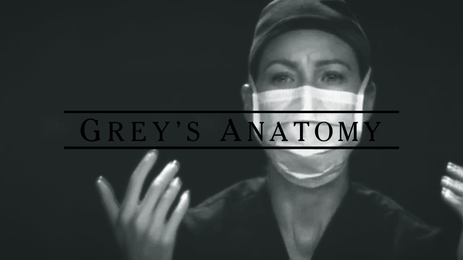 Greys Anatomy Wallpaper 24   1920 X 1080 stmednet 1920x1080