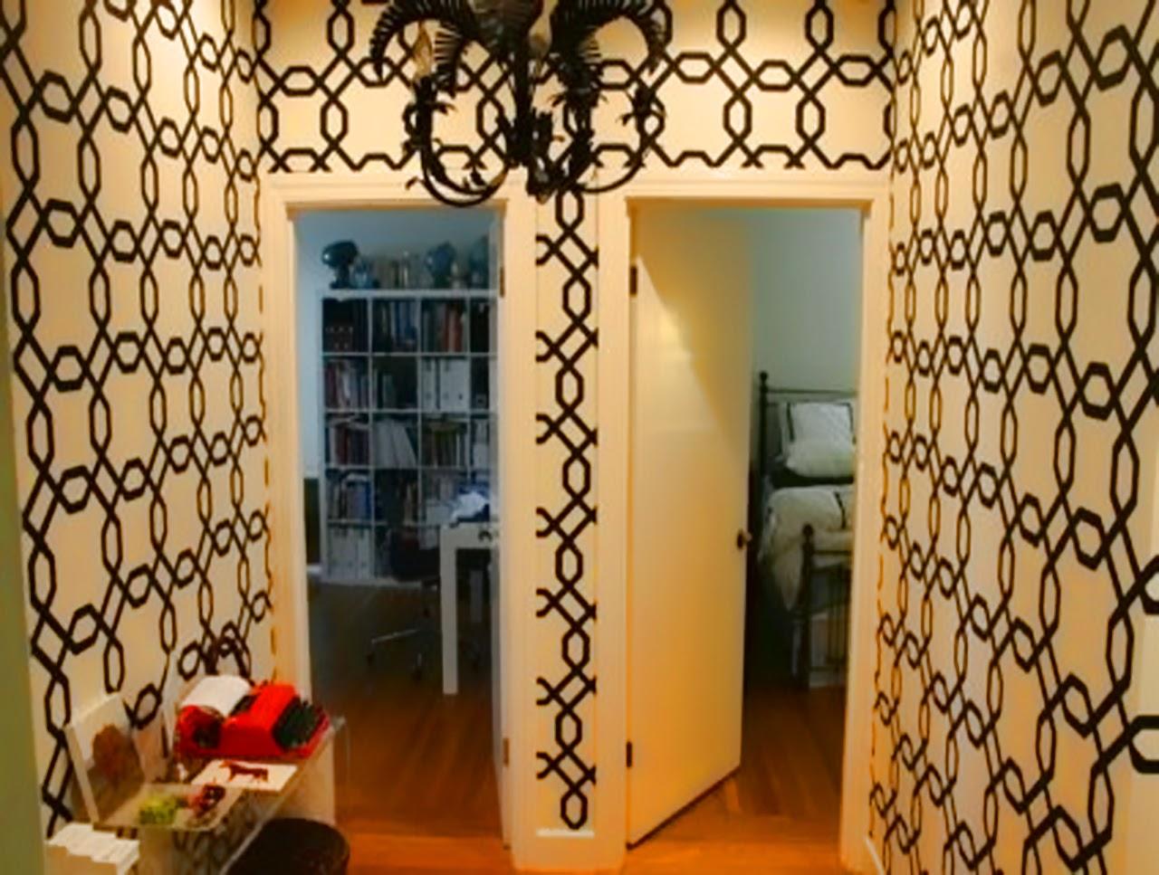 sherwin williams wallpaper sherwin williams wallpaper sherwin williams 1280x967