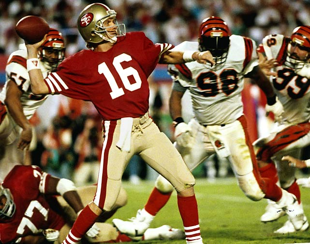 Joe Montana Wallpaper Actress Pictures 641x503