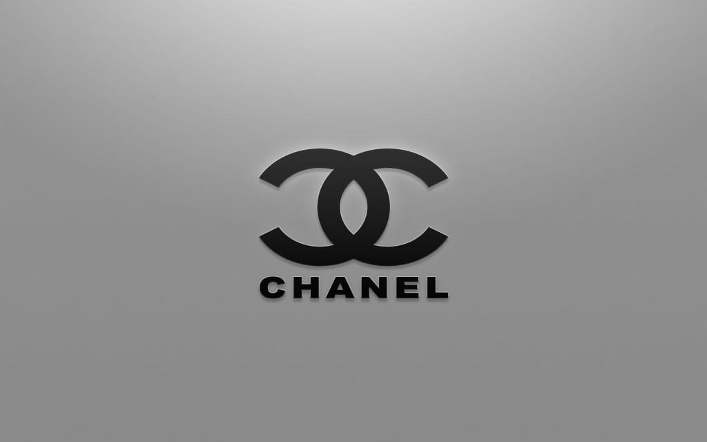 Chanel Wallpaper Pics HD PC 1024x640