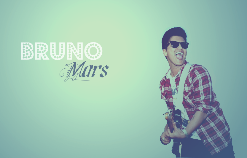 Mars Wallpapers For Laptop
