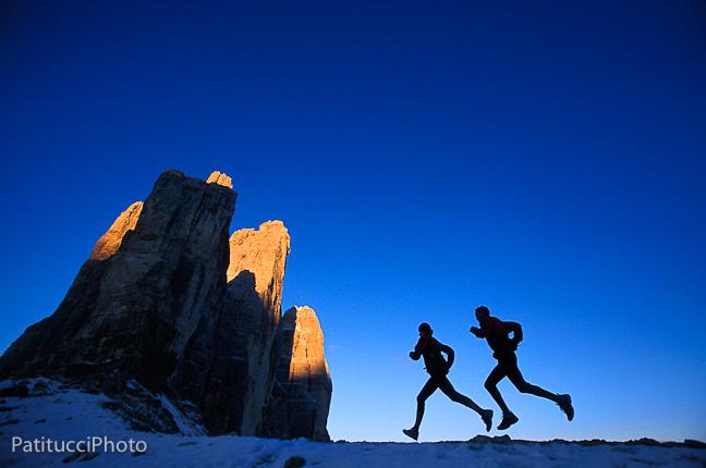 Trail Running Wallpaper HD Wallpapers on picsfaircom 648x430