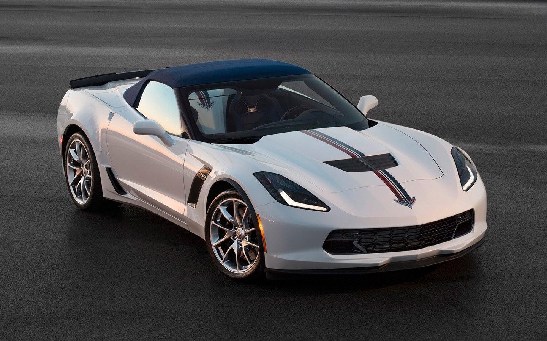2016 Chevrolet Corvette Z06 cars wallpaper 1440x900 955789 1440x900