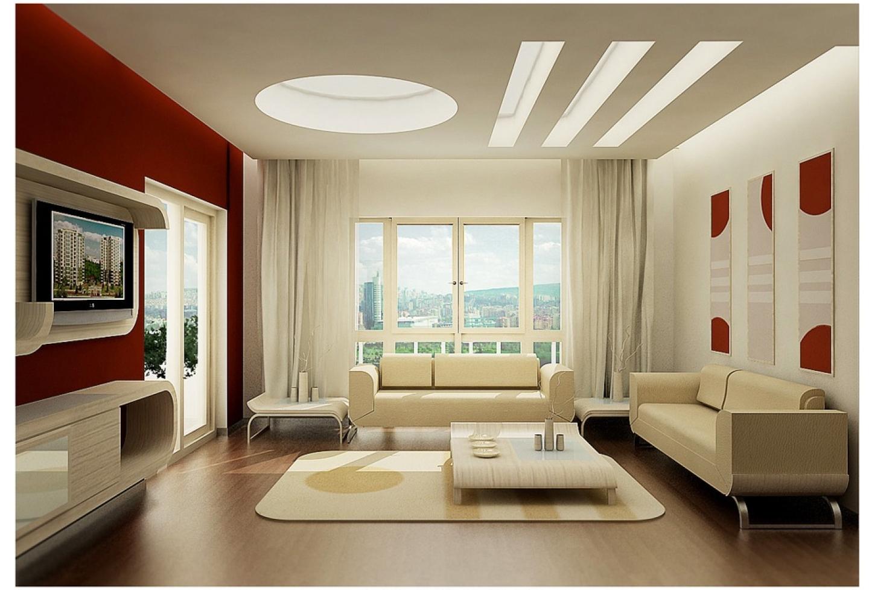 Wallpaper For Living Room Wallpaper For Small Spaces Wallpapersafari