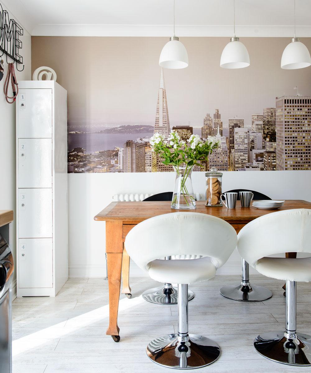 Free download Kitchen wallpaper ideas Wallpaper for ...