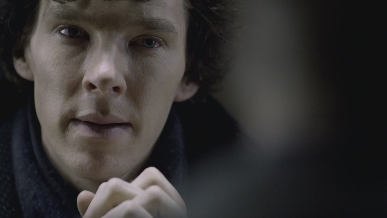 Benedict Cumberbatch Wallpaper Hd: [74+] Benedict Cumberbatch Wallpaper On WallpaperSafari